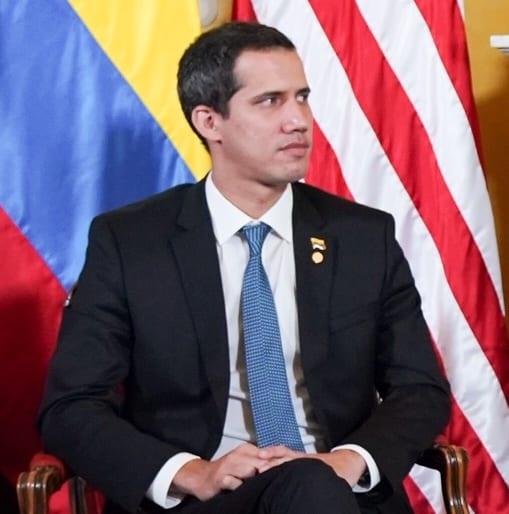 Juan_Guaido_and_VP_Pence