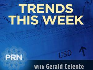 PRN/Trends This Week (9.30.20)