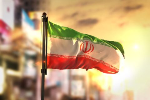 "IRAN: U.S. SELLING ""IMMINENT THREAT"" LIE: WMDs 2.0"