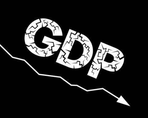 FACTORY SLUMP CASTS DOUBT ON ECONOMIC REBOUND