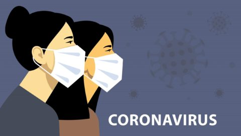 CORONAVIRUS: FACTS OR FEAR?