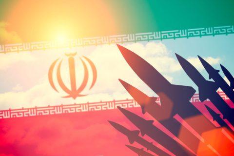 IRAN/IRAQ: QUESTION U.S. EVIDENCE