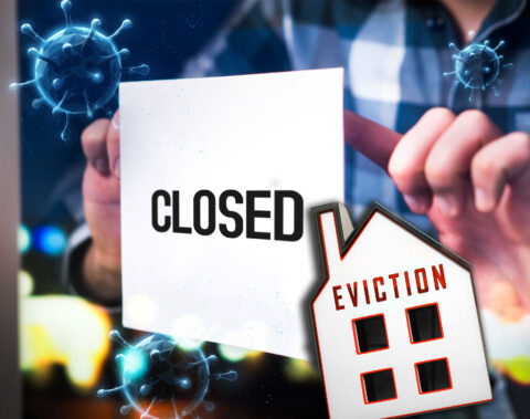 REAL ESTATE INVESTMENTS CATCH THE VIRUS