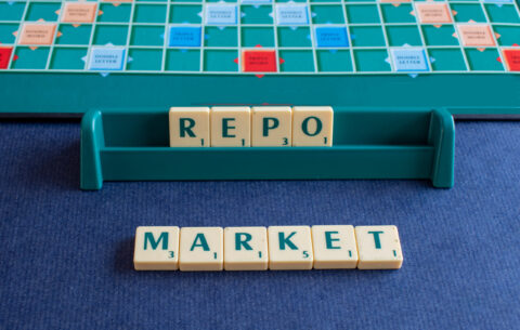 New York Fed Expands Repo Loan Fund