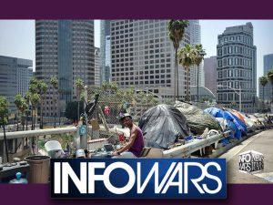 INFOWARS / Alex Jones (4.27.20)