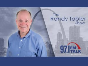 Randy Tobler Morning Show (4.25.20)