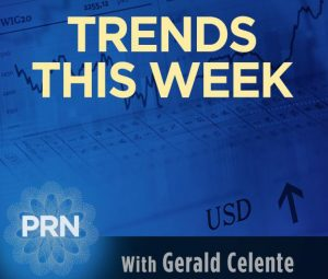 PRN/Trends This Week (27 May 2020)