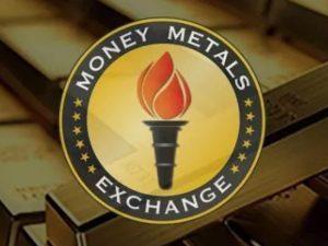 MONEY METALS EXCHANGE (1.29.20)