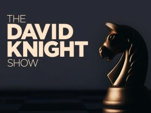 THE DAVID KNIGHT SHOW (6.11.20)