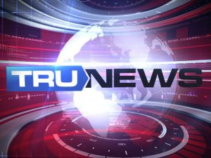 TRUNEWS with RICK WILES (11.25.20)