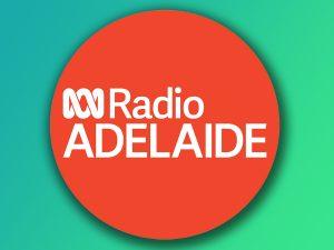 ABC RADIO ADELAIDE with David Bevan (10.05.20)