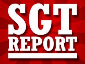SGT Report (7.16.20)