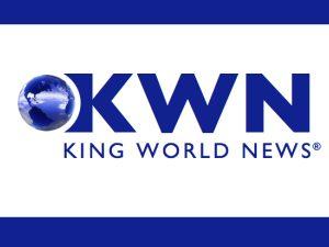 KING WORLD NEWS  (12.11.20)