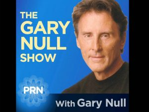 The Gary Null Show (12.30.20)