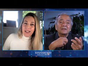 Daniela Cambone/Stansberry Research (10.13.20)