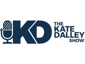 THE KATE DALLEY SHOW (10.30.20)