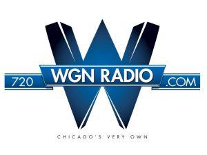 WGN RADIO 720 (9.29.20)