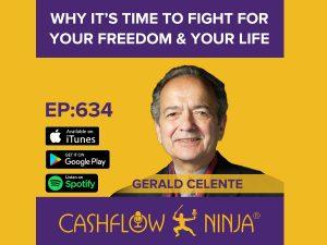 Cashflow Ninja (9.18.20)