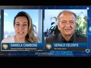 Daniela Cambone/Stansberry Research (11.11.20)