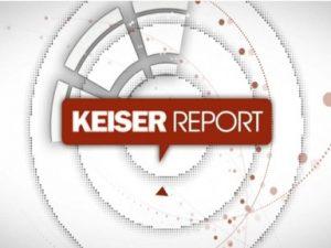Keiser Report (1.15.21)