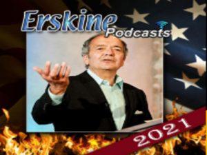 ERSKINE RADIO (6.23.21)