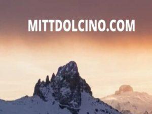 Mittdolcino (7.22.21)
