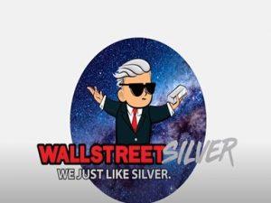 WALL STREET SILVER (10.17.21)