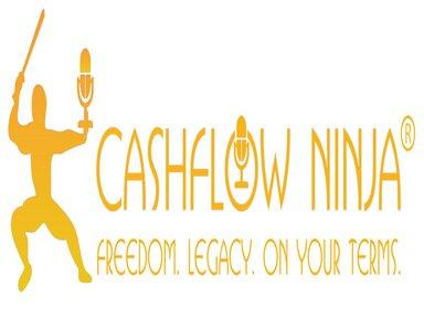 Cashflow Ninja (9.27.21)