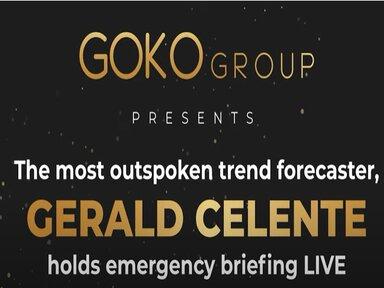 Goko Group (10.17.21)